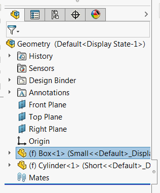 what is solidworks document manager api