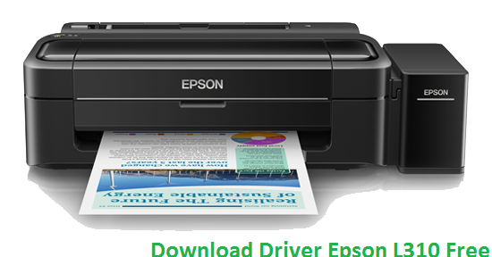 making a multi-page scanned document epson