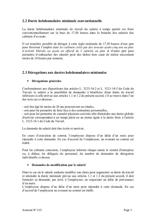 emploi documentation temps partiel