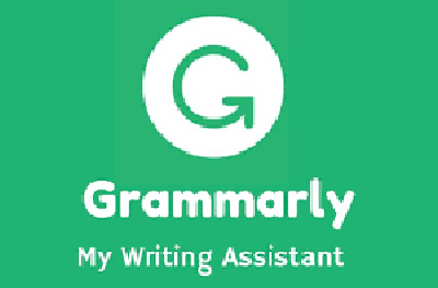 grammarly full document speel check