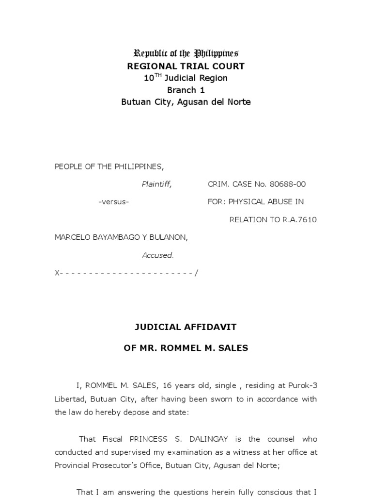 false document crime or offense in english law