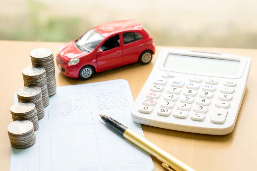 document pour achat voiture particulier