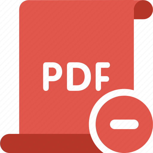 adobe acrobat document pdf gratuit