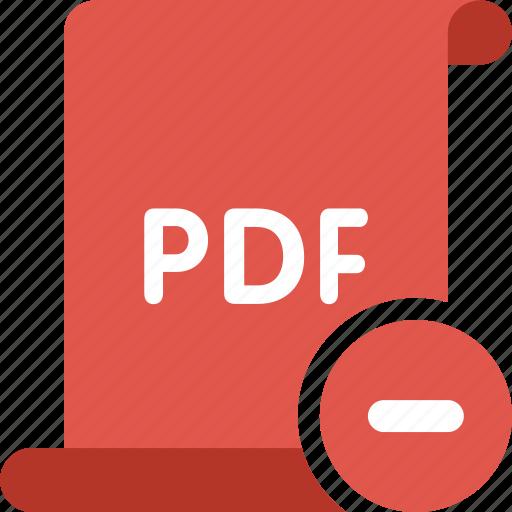 adobe acrobat document pdf gratuit