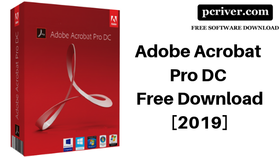 adobe reader dc marking up a pdf document