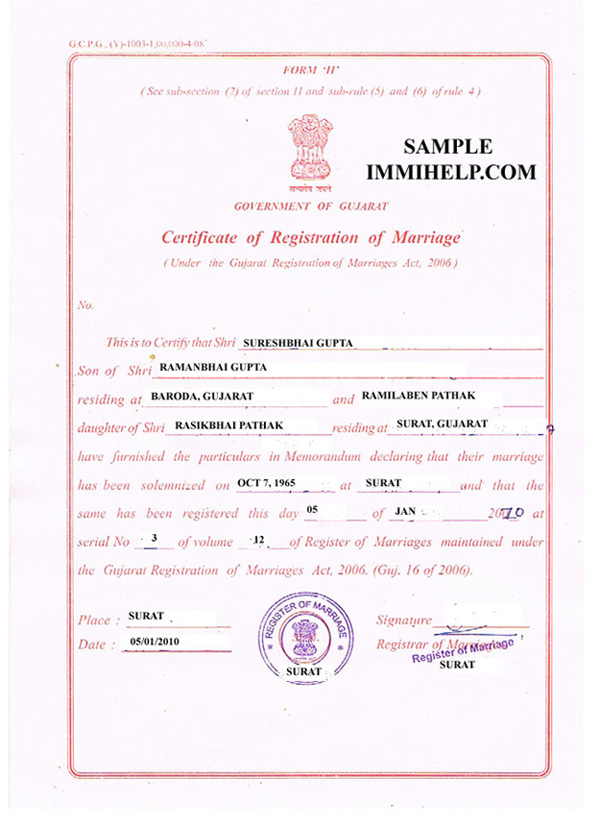 is a social insurance card considered government-issued document