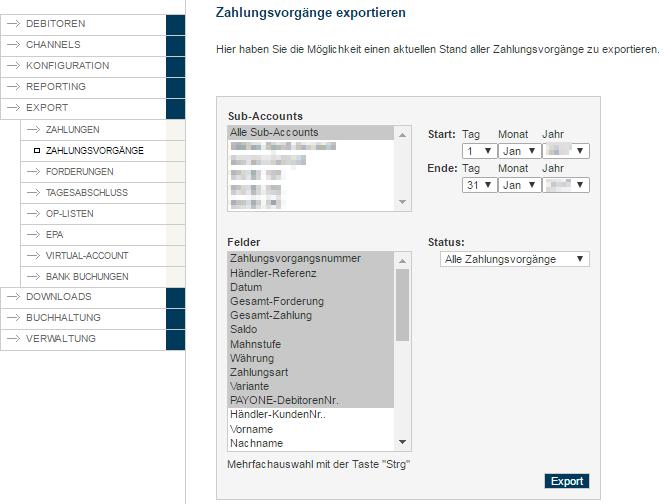 bloomberg api documentation download