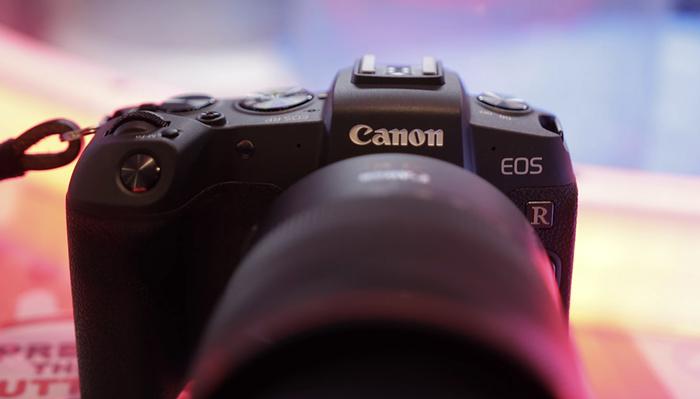 cheap but good document camera