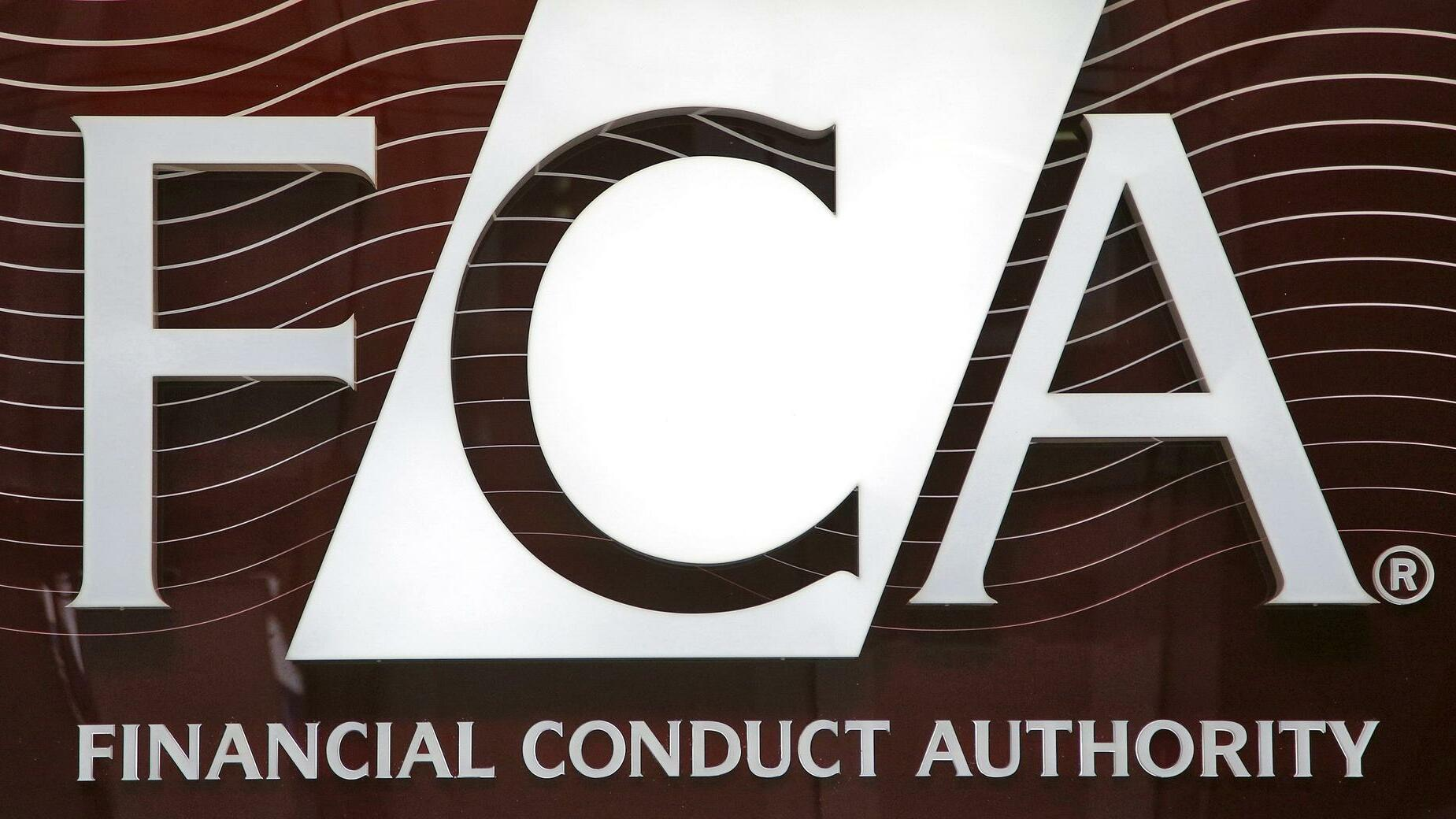 conduct of a new cadre document