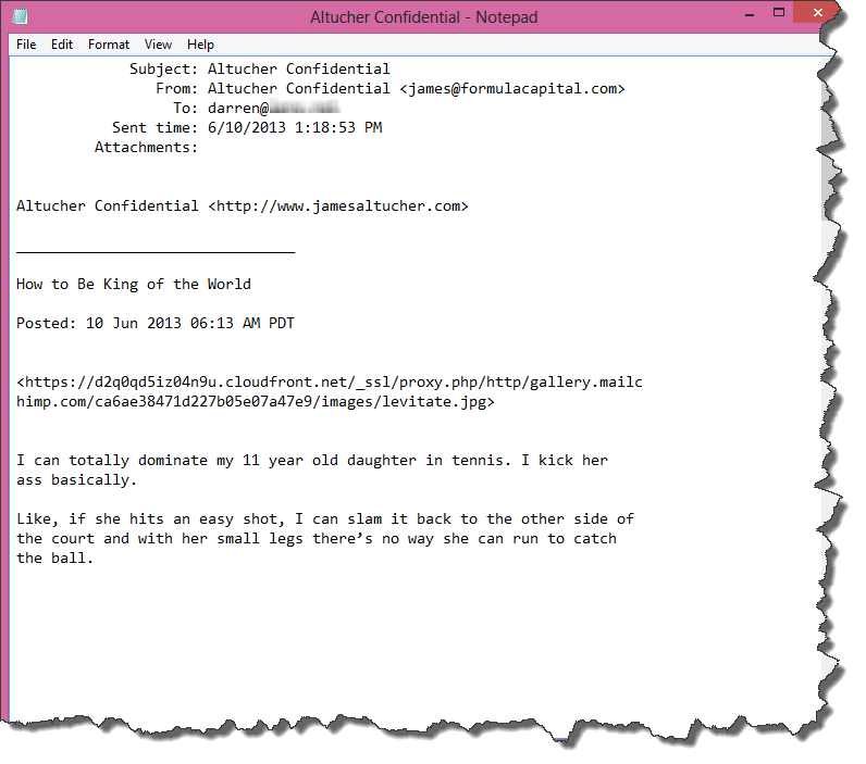 convert text document to middi