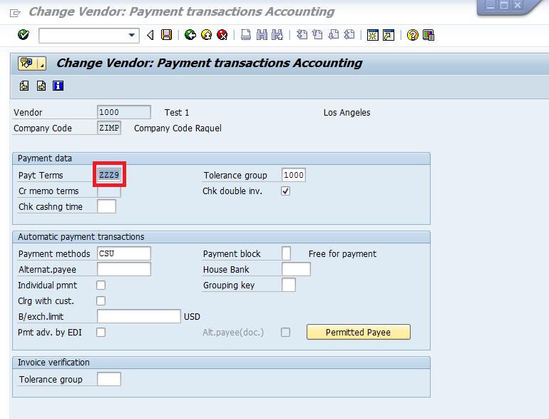 sap faglflexa item changed by document splitting