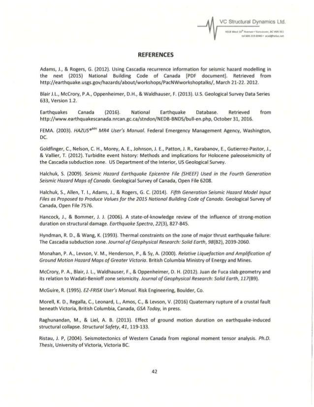 document attachment site gc.ca