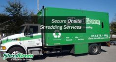 document shredding services jacksonville fl