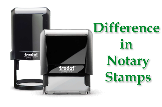 does a notarized document expire