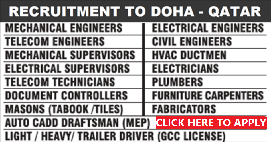 document controller jobs in uae