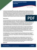 fedex api documentation pdf