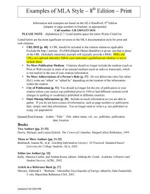 examples of bad nursing documentation