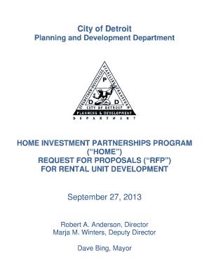 quebec investor program document checklist