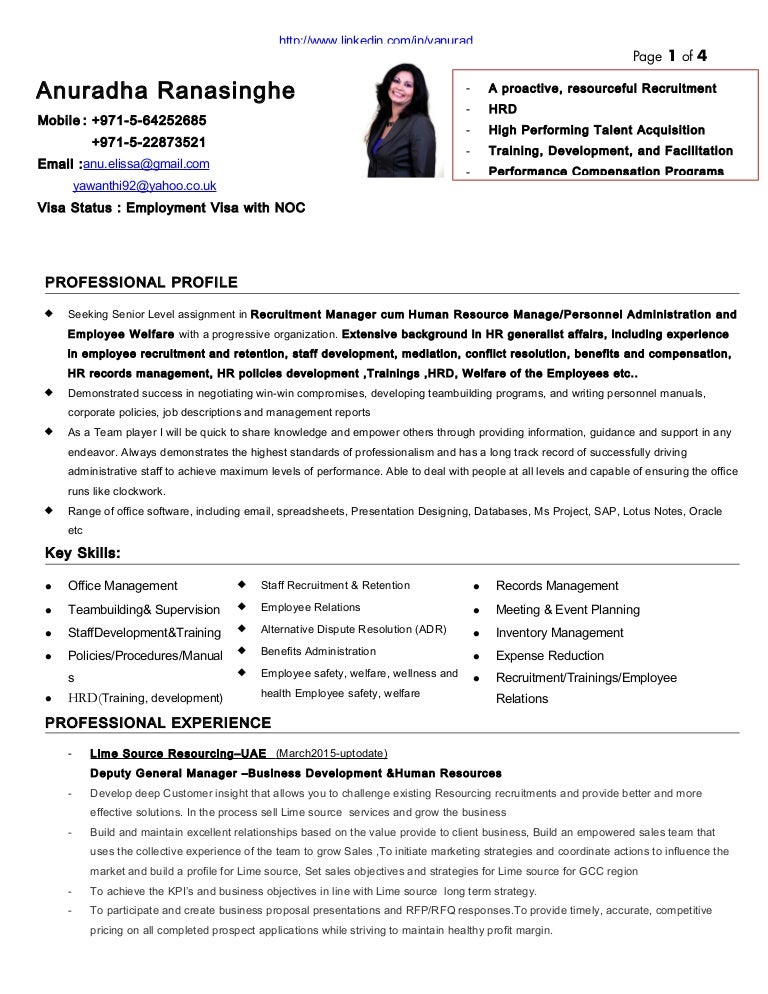 document controller jobs in malaysia