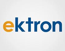 ektron api reference documentation