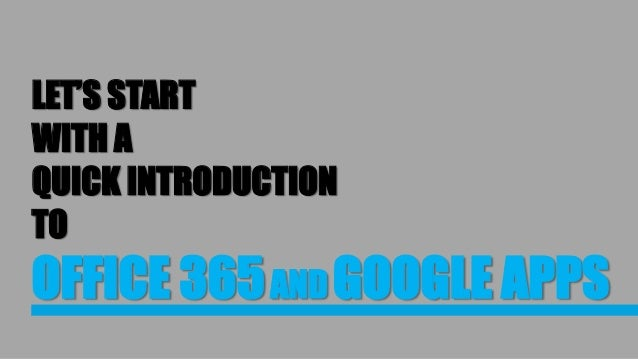 share google document in hangout