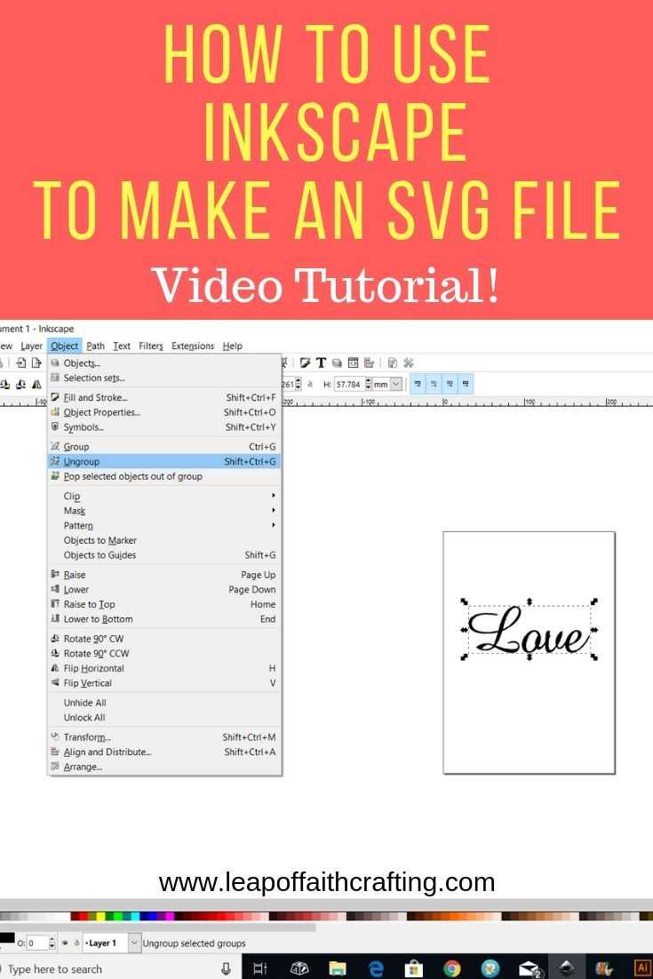 how to turn a picture into a text document