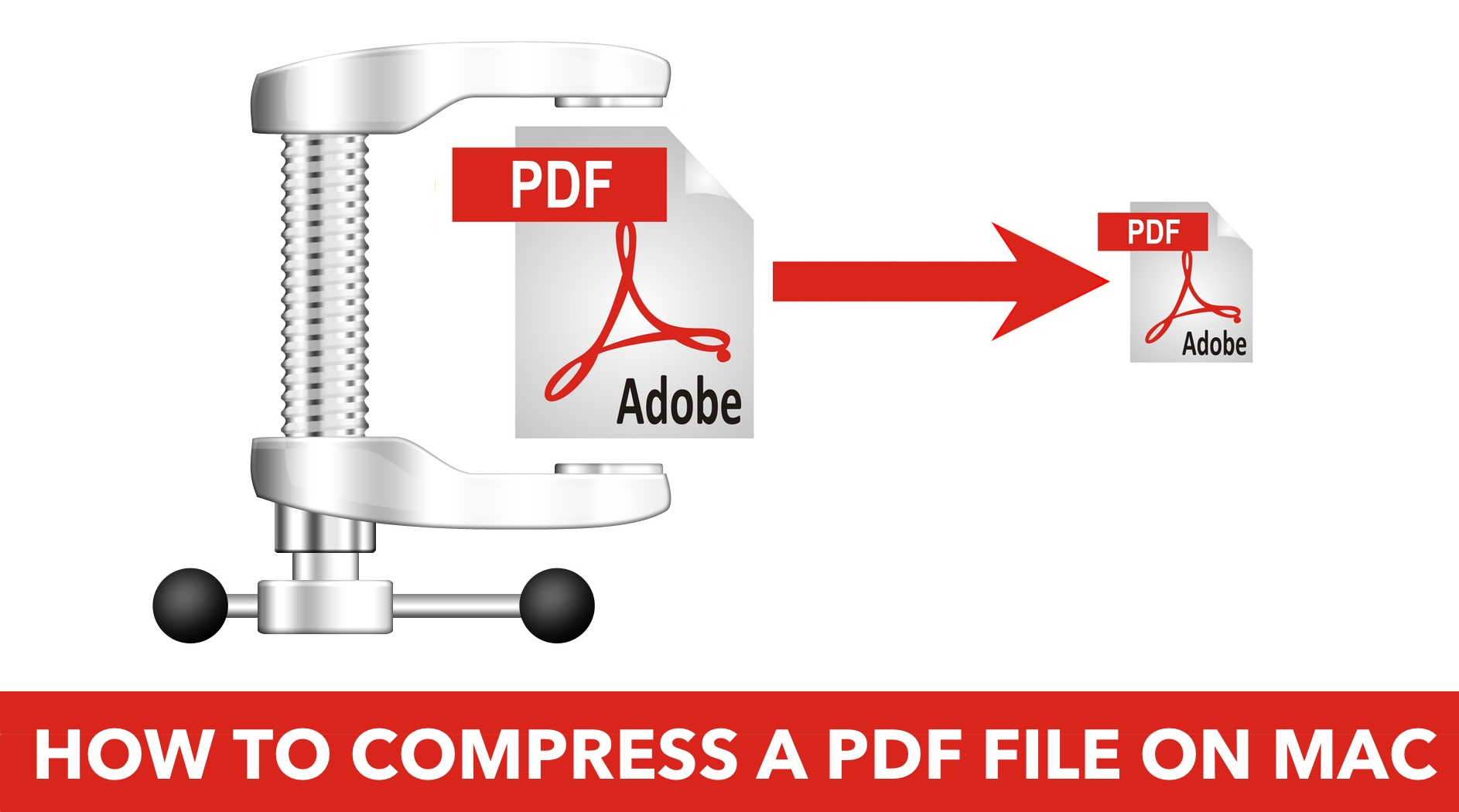 how to type on pdf document mac