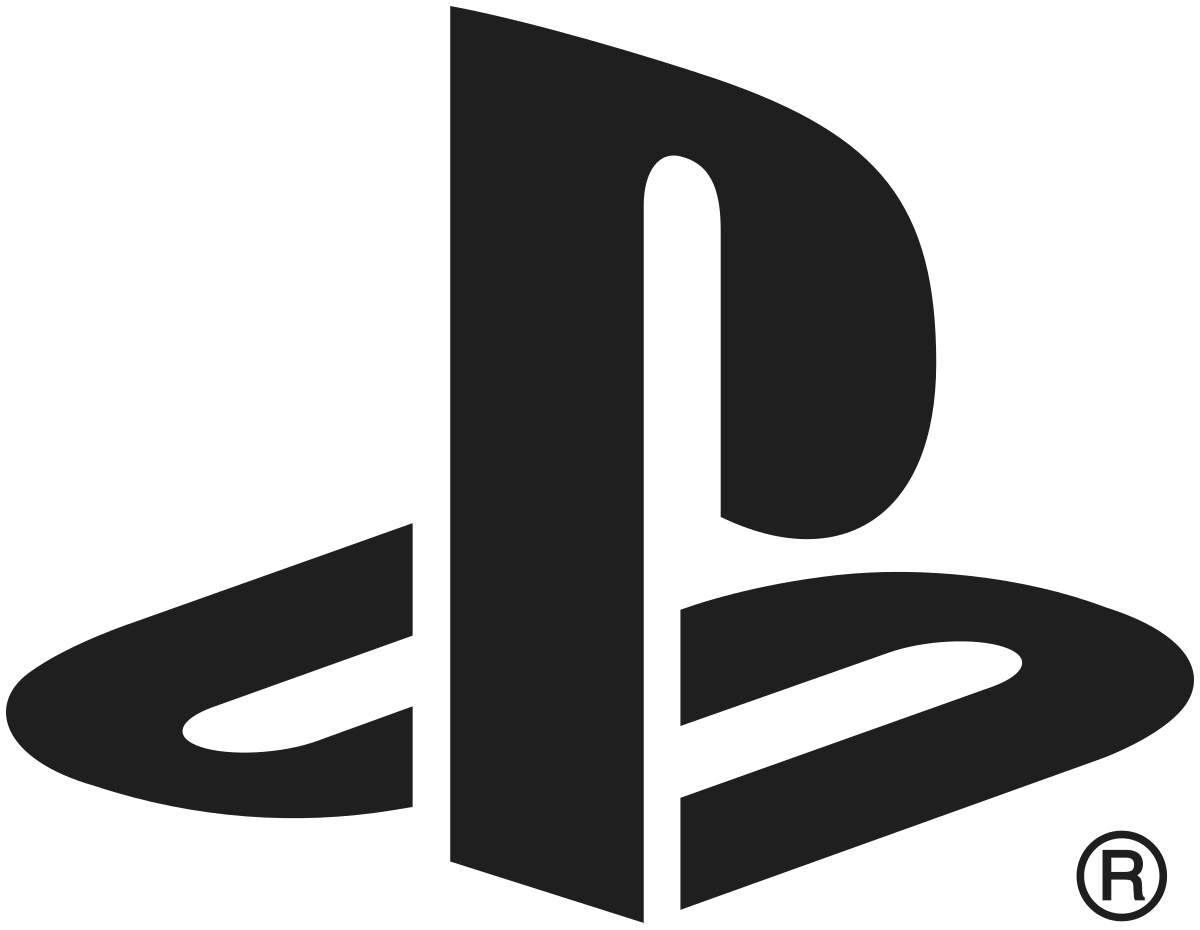 http manuals.playstation.net document en ps3 current