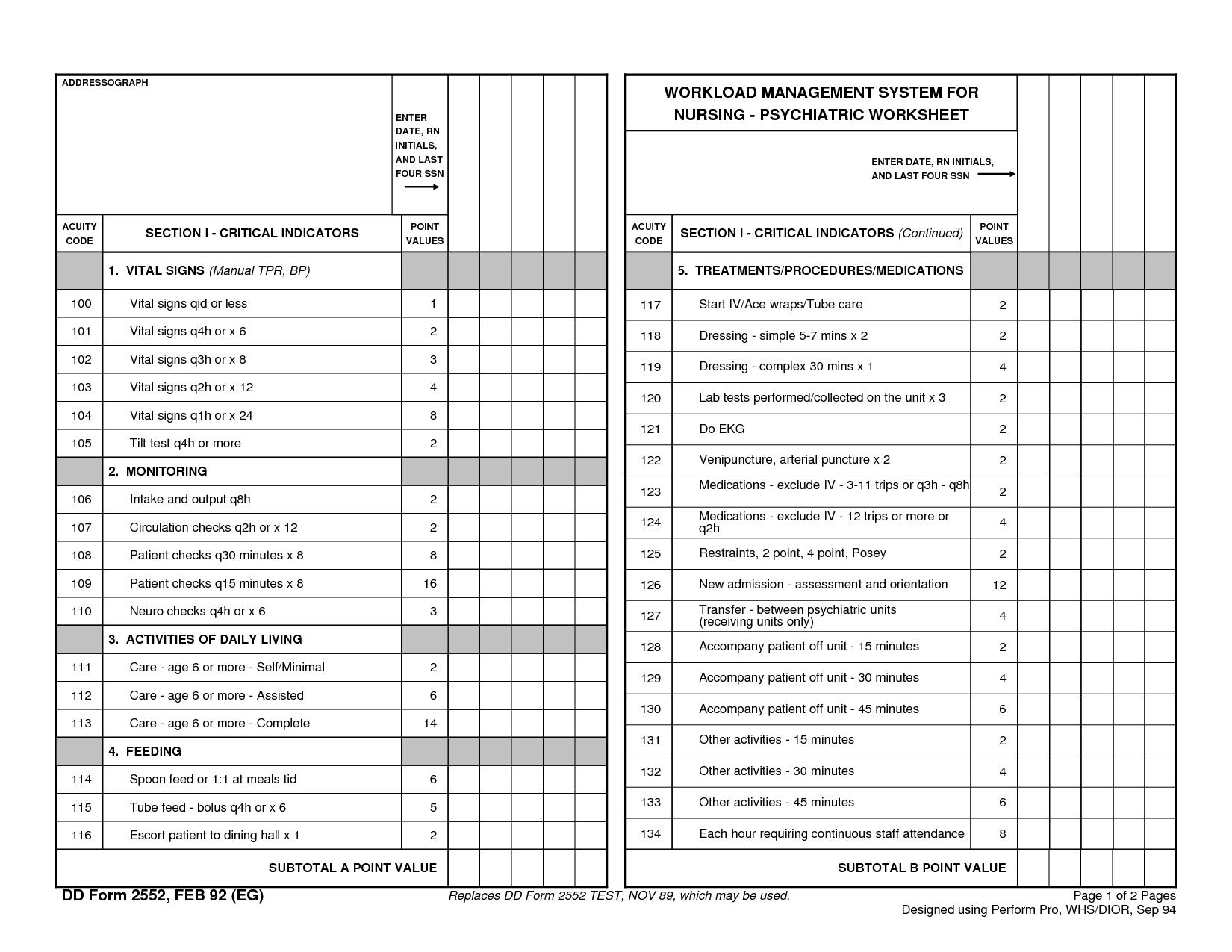 iv insertion documentation example