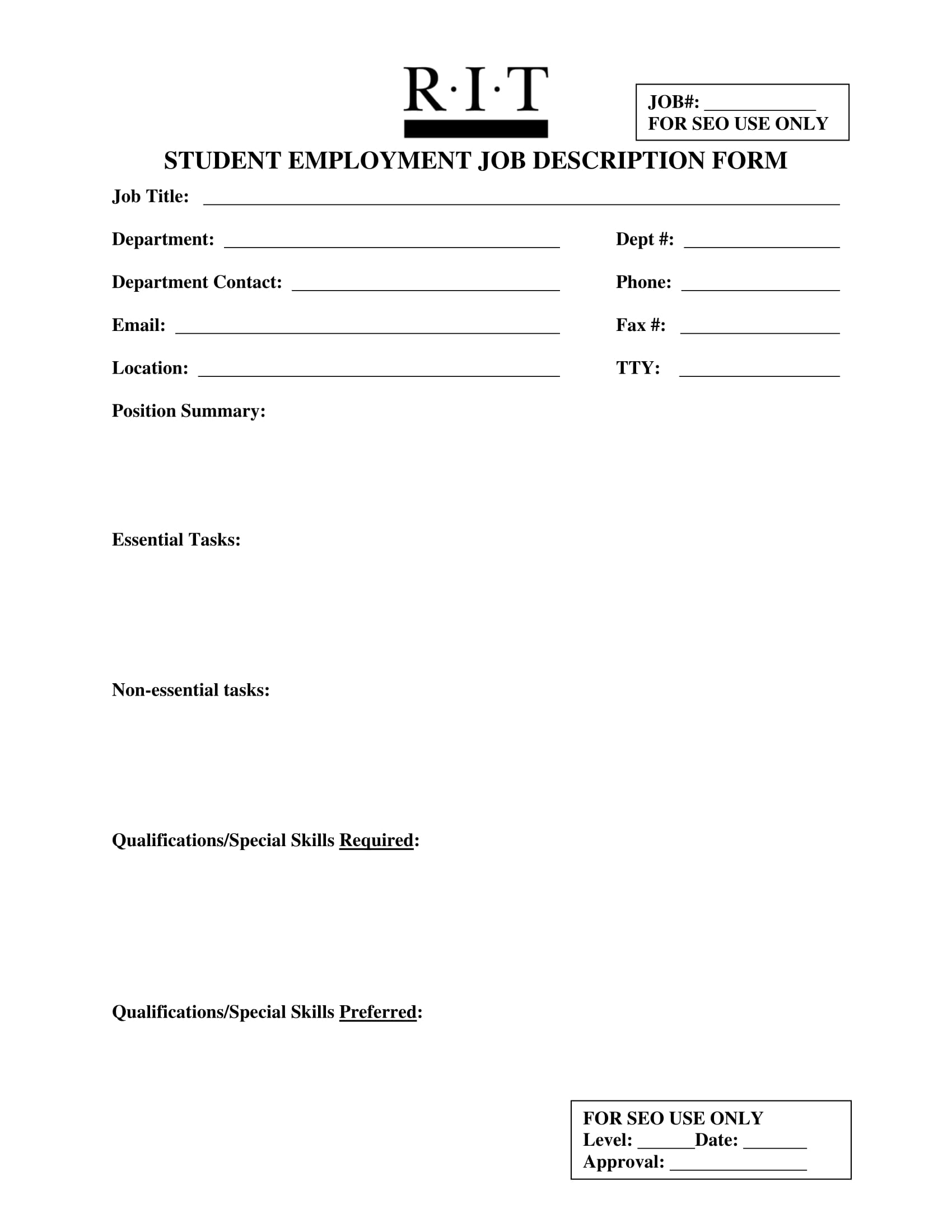 lead document control job calgary