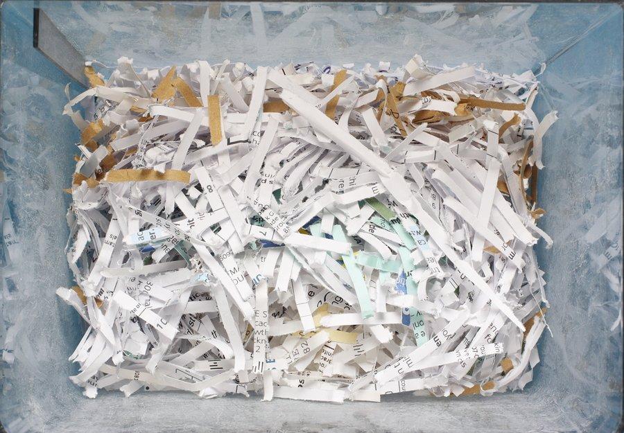 mobile document shredding near me