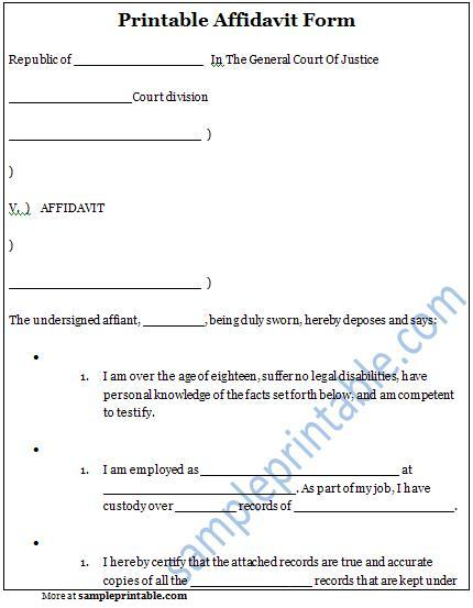 notarized copy of your document