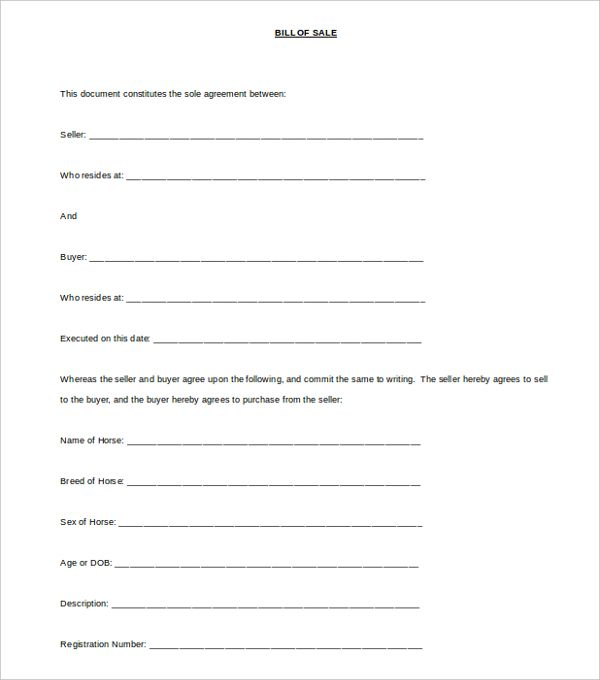 position title on word document