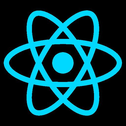 react typescript documentation generator