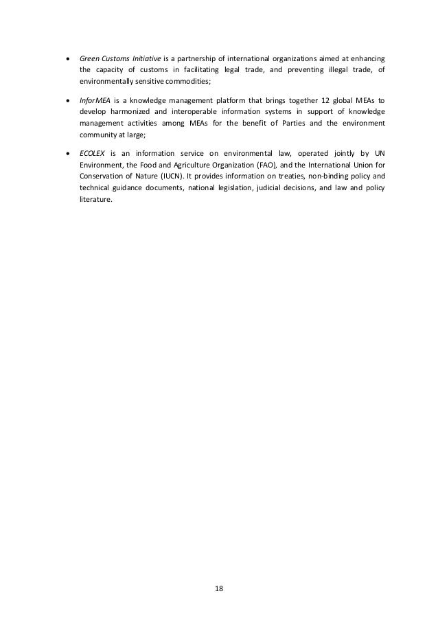 shark conservation and management technical document 4 fao
