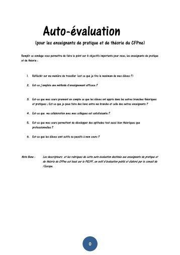 transfer de document calcul qubec