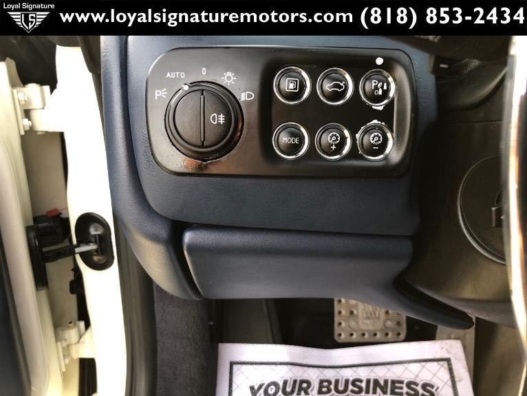 what is a car documentation fee