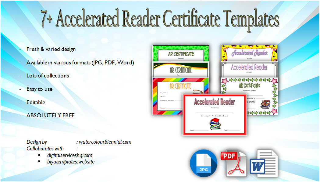 word document reader free download
